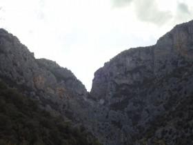 AgiosNikolas_Tsitalia3