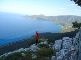 Agios_Thanasis16