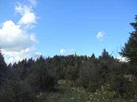 agios-dimitrios1