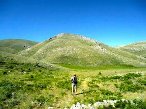 trekking-gia-ligous