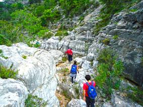 trekking-se-faraggia